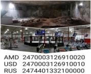 1525456015.jpg